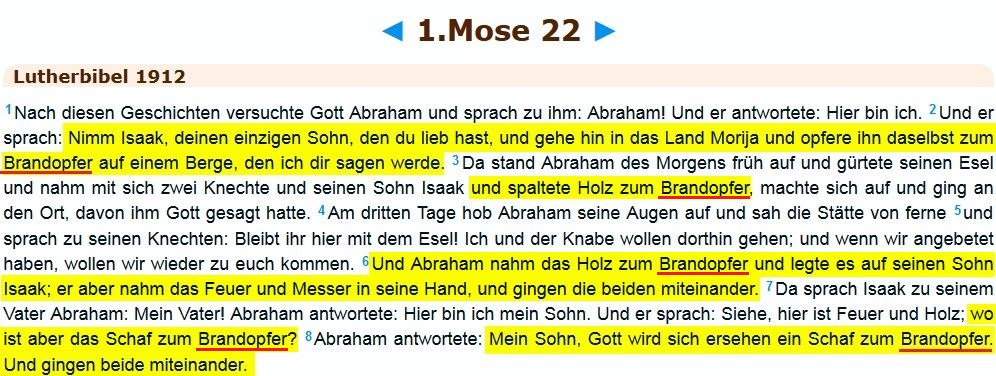 1.Mose_22_Lutherbibel_1912