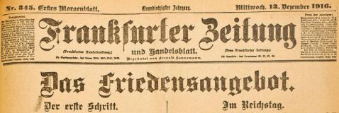 1916-12-13 Friedensangebot_der_Mittelmächte.pdf_Foxit_Reader