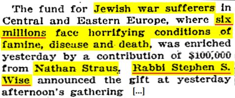 1920_05_07_jewish_war_aid_gets_c2a7100000_gift - Kopie