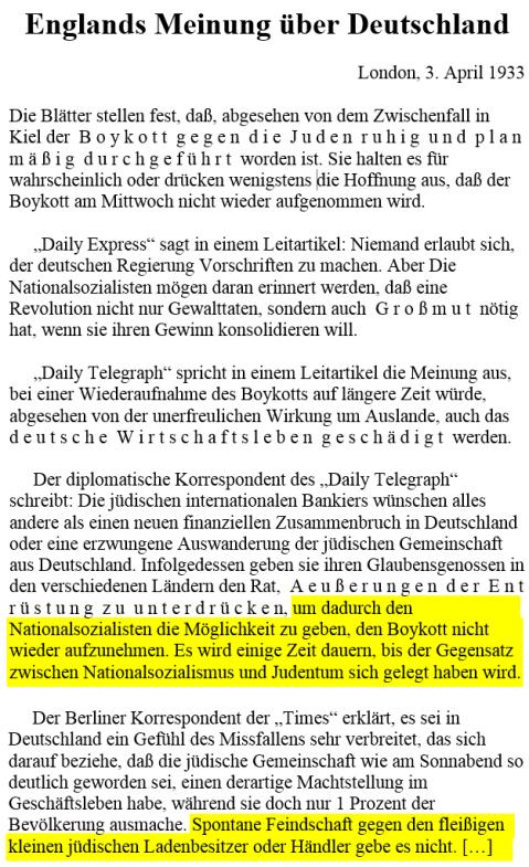 1933_04_03_Englands_Meinung_über_Deutschland