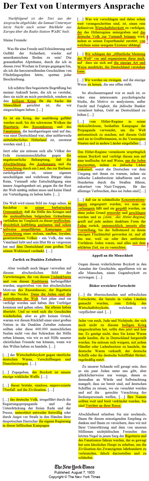 1933_08_07_NYT_Text_of_Untermyr_s_address.pdf_Foxit_Reader - Kopie 2