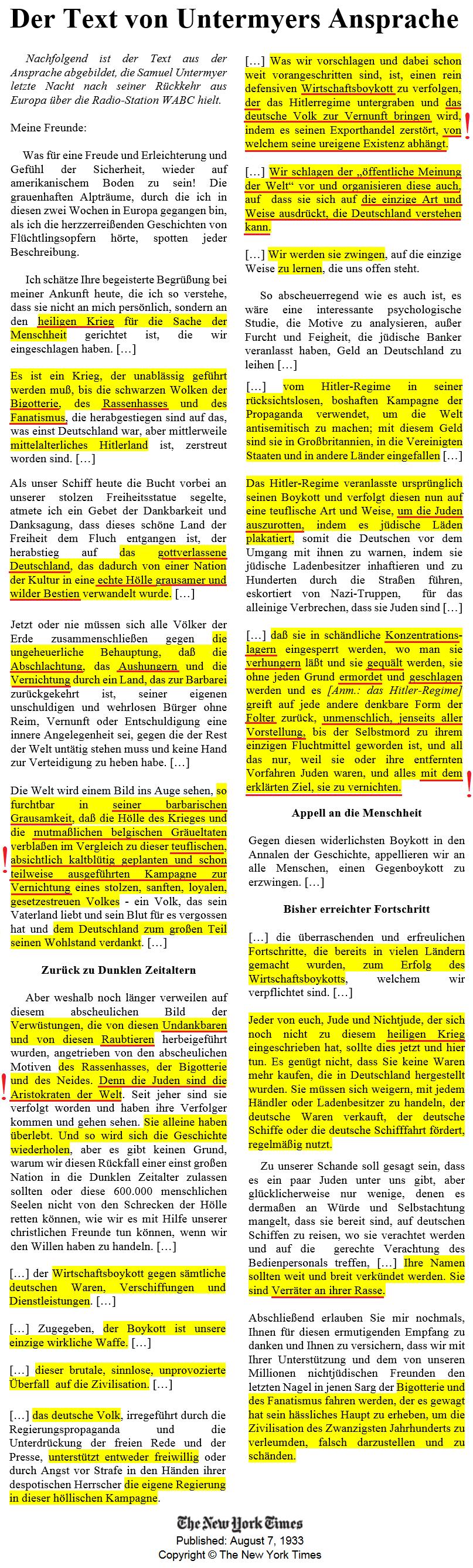 1933_08_07_NYT_Text_of_Untermyr_s_address.pdf_Foxit_Reader - Kopie 3