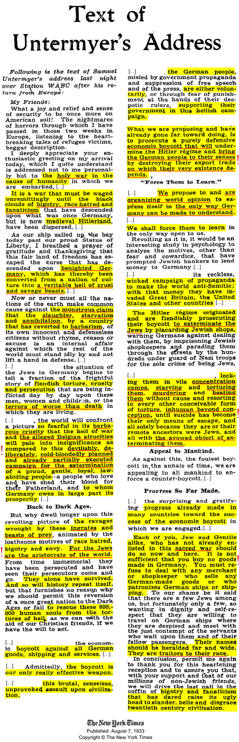 1933_08_07_NYT_Text_of_Untermyr_s_address.pdf_Foxit_Reader - Kopie