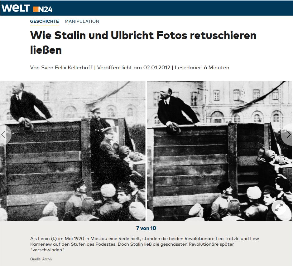 2012-01-02 welt.de stalin