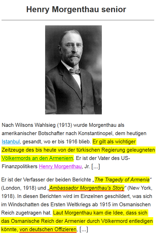 2017_07_22_21_18_17_Henry_Morgenthau_senior_Wikipedia