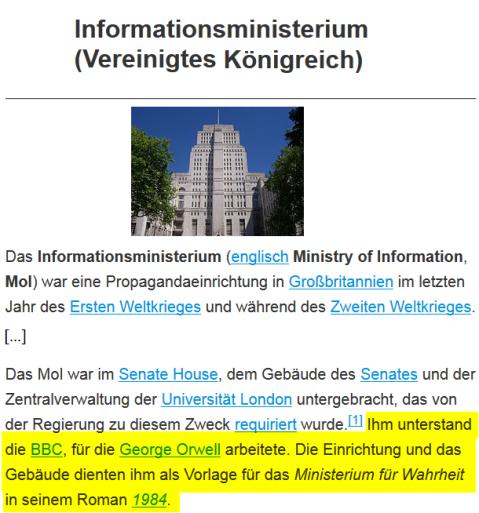 Informationsministerium_Vereinigtes_Königreich_Wikipedia