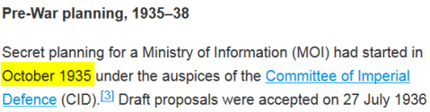 Ministry_of_Information_United_Kingdom_