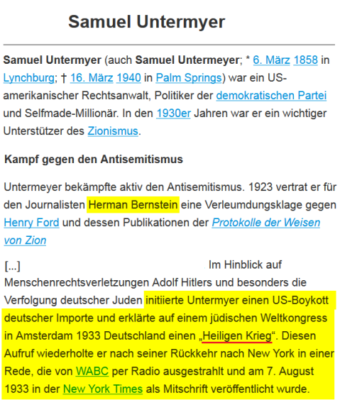 Samuel_Untermyer_Wikipedia