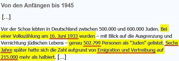Vorgeschichte_Zentralrat_der_Juden_in_Deutschland_K.d.ö.R._ - Kopie