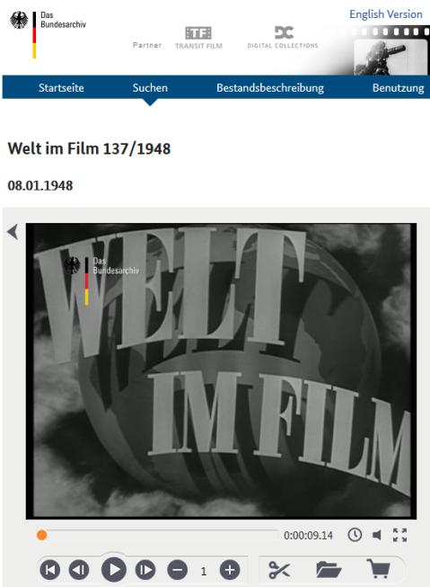 Welt_im_Film_137_1948_Filme_des_Bundesarchivs