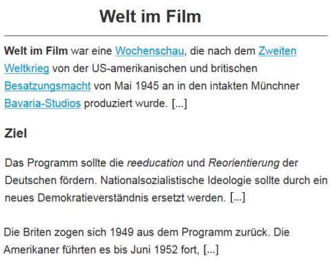Welt_im_Film_Wikipedia