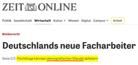 2015-06-15_Bleiberecht_Flüchtlinge_könnten_demografischen_Wandel_abfedern_ZEIT_ONLINE