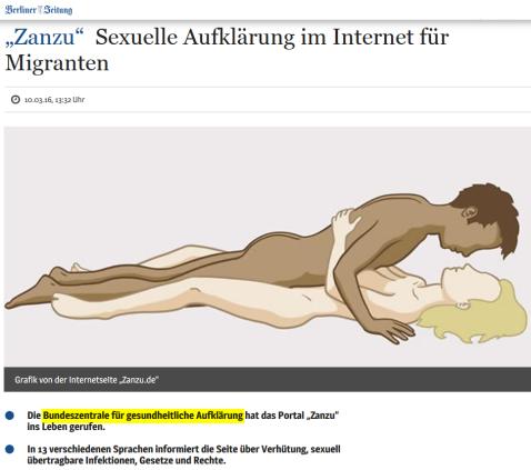 2016-03-10_Zanzu_Sexuelle_Aufklärung_im_Internet_für_Migranten_Berliner_Zeitung
