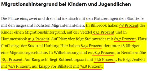 2017-05-22_Hamburg_Bald_hat_jeder_Zweite_einen_Migrationshintergrund_WELT 02