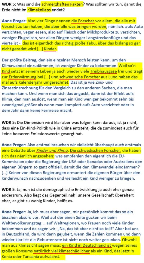 2017-07-12_Audio_Was_hilft_gegen_Klimawandel_WDR_5_Leonardo_Top_Themen_WDR_5_Audi_transkript