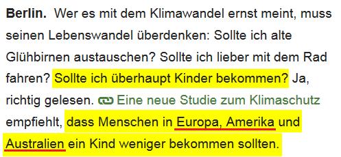 2017-07-20_Klima_Studie_Warum_Babys_die_größten_Klima_Killer_sind_Politik_Berliner_Mor 01