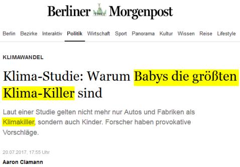 2017-07-20_Klima_Studie_Warum_Babys_die_größten_Klima_Killer_sind_Politik_Berliner_Mor