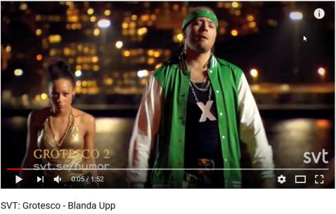 SVT_Grotesco_Blanda_Upp_YouTube 01