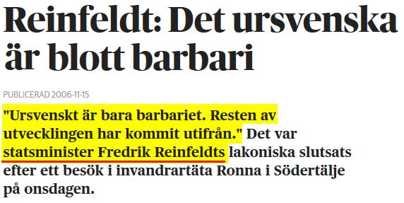 2006-11-15 dagens_nyheter