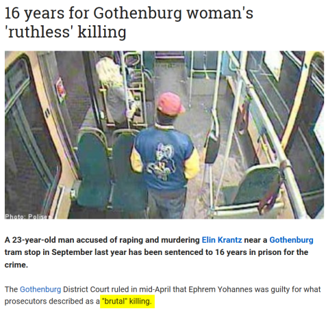 2011-06-10_THE LOCAL.se years_for_Gothenburg_woman_s_ruthless_killing_The_Local_Internet_Explor