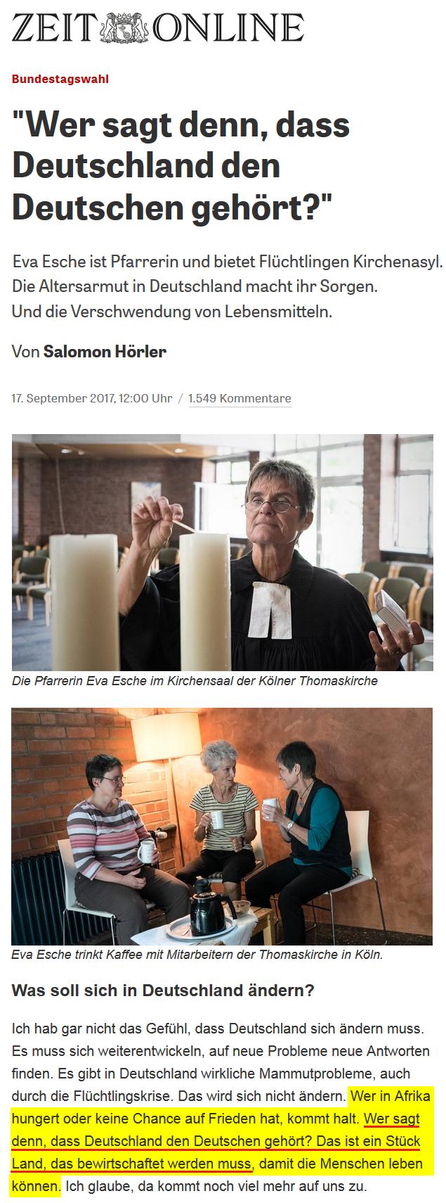 2017-09-17 ZEIT_Bundestagswahl_Wer_sagt_denn_dass_Deutschland_den_Deutschen_gehört_ZEIT_O