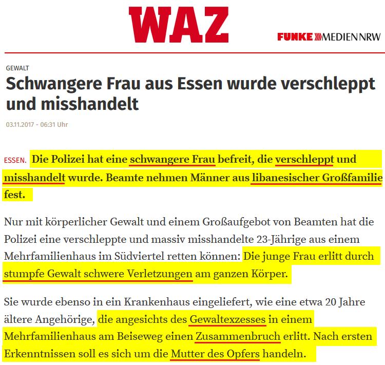 2017-11-03_Schwangere_Frau_aus_Essen_wurde_verschleppt_und_misshandelt_WAZ.de_Essen