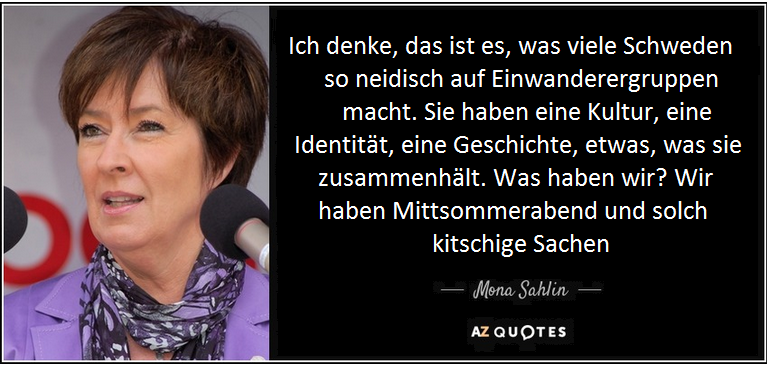2017_11_05_13_36_24_TOP_5_QUOTES_BY_MONA_SAHLIN_A_Z_Quotes - Kopie