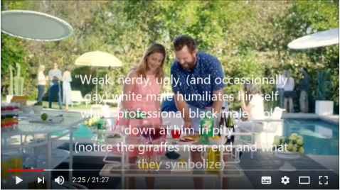 anti_white_commercials_YouTube_7up_1