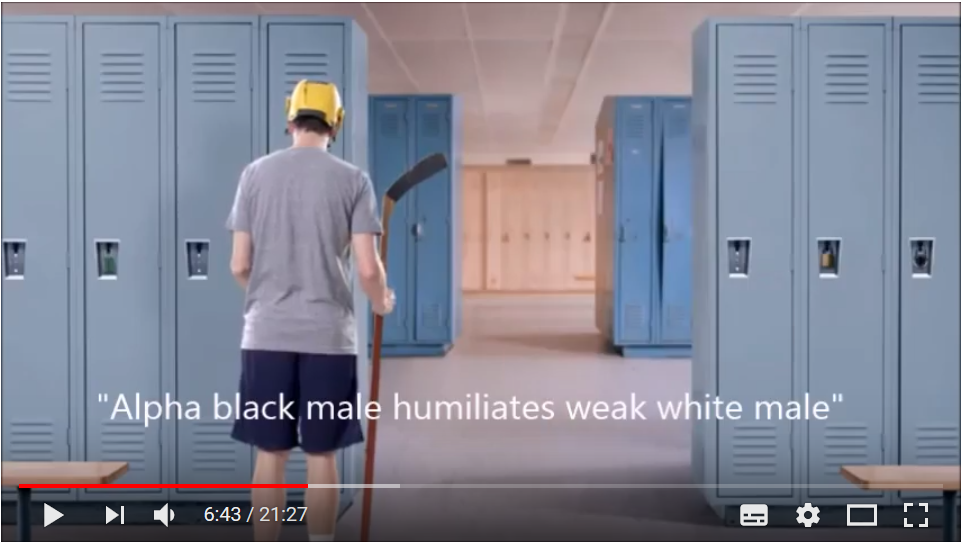 anti_white_commercials_YouTube_oldspice_1