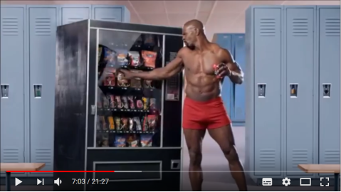 anti_white_commercials_YouTube_oldspice_3