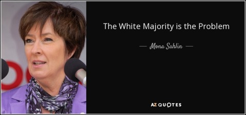 quote-the-white-majority-is-the-problem-mona-sahlin-89-69-67