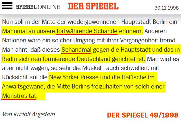 1998-11-30 SPIEGEL_Wir_sind_alle_verletzbar_DER_SPIEGEL_49_1998