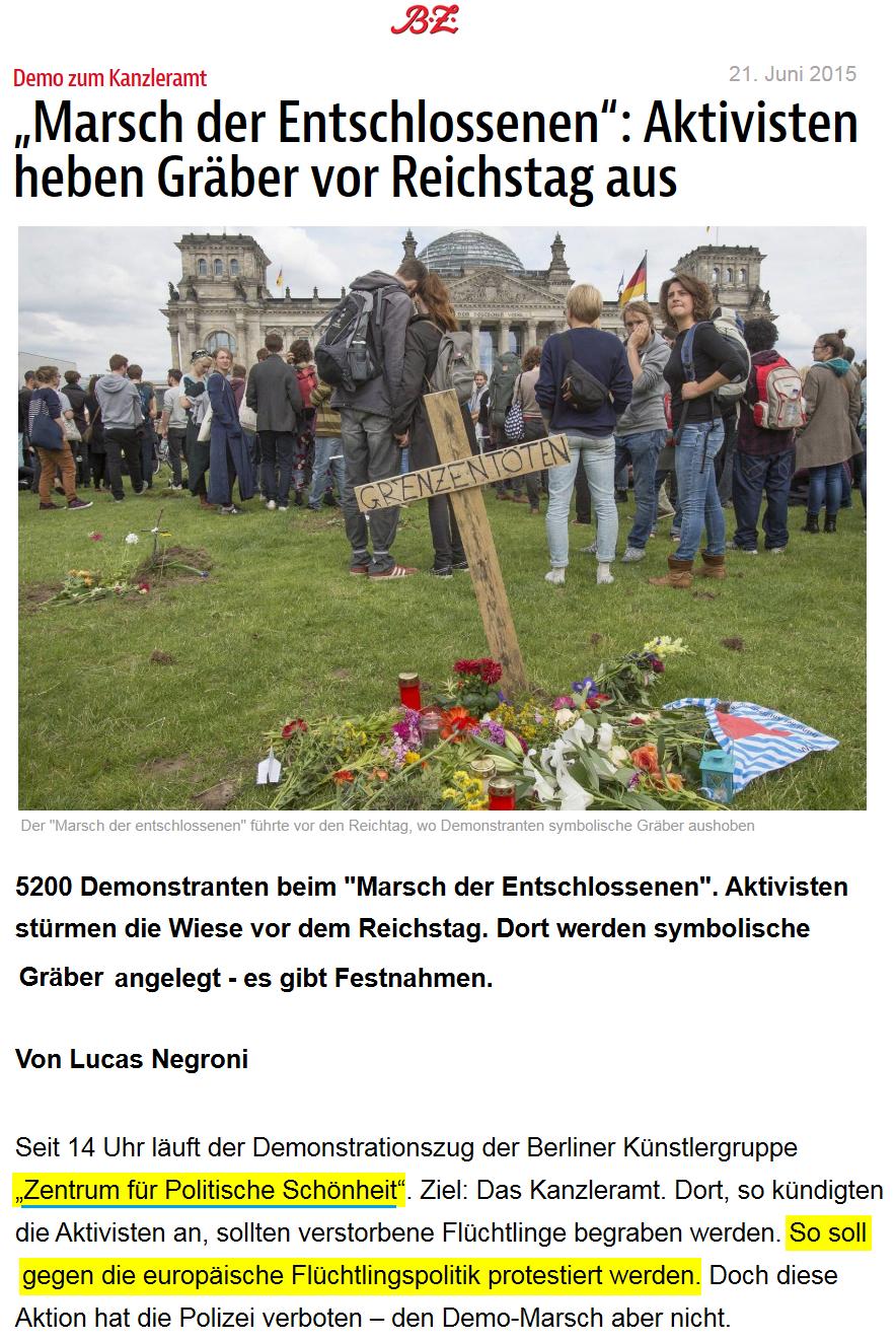 2015-06-21_BZ_Marsch_der_Entschlossenen_Aktivisten_heben_Gräber_vor_Reichstag_aus_B.Z._Be