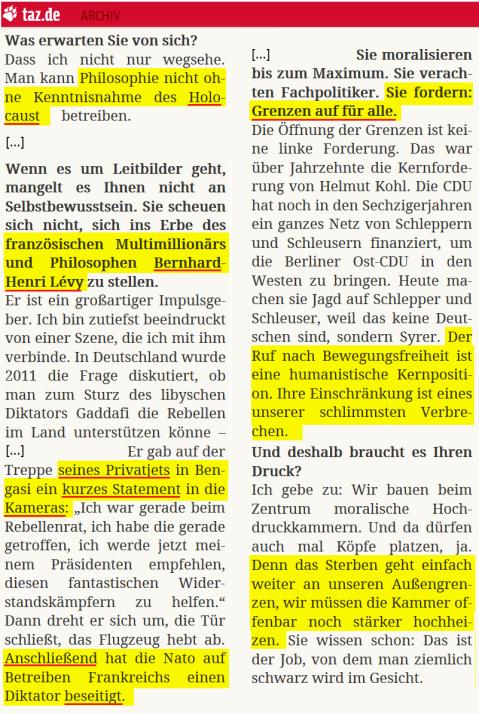 2015-08-01 TAZ_PROTEST_In_Deutschland_ist_man_zynisch_und_lethargisch_sagt_Philipp_Ruch_der_G
