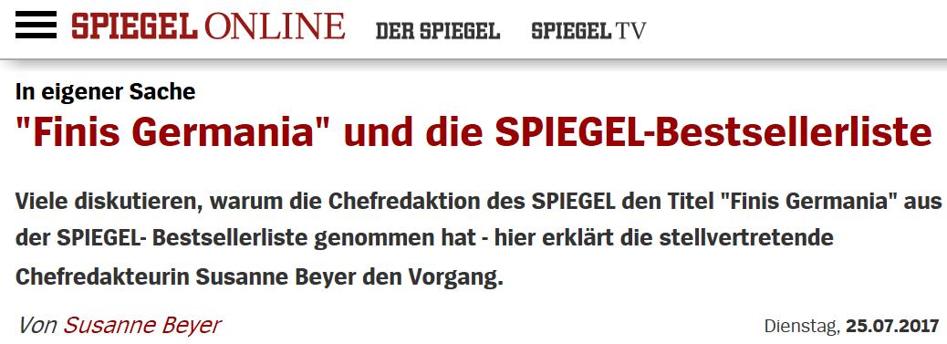 2017-07-25_Finis_Germania_und_die_SPIEGEL_Bestsellerliste_In_eigener_Sache_SPIEGEL_ON