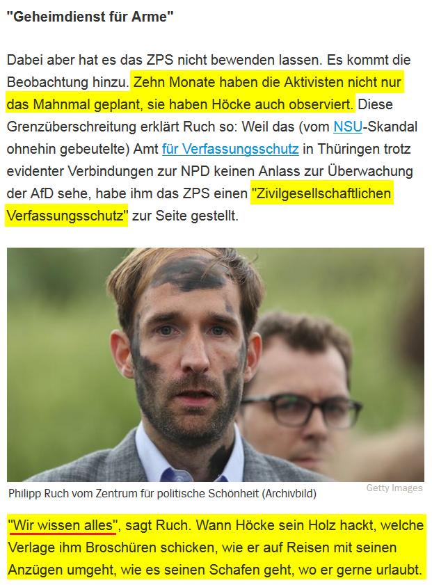 2017_11_22_SPIEGEL_Björn_Höcke_Zentrum_für_politische_Schönheit_stellt_ihm_ein_Holocaust_Mahnmal_v 01a