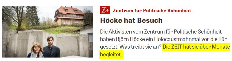 2017_12_01_ZEIT_ONLINE_Nachrichten_Hintergründe_und_Debatten_Internet_Explorer_00