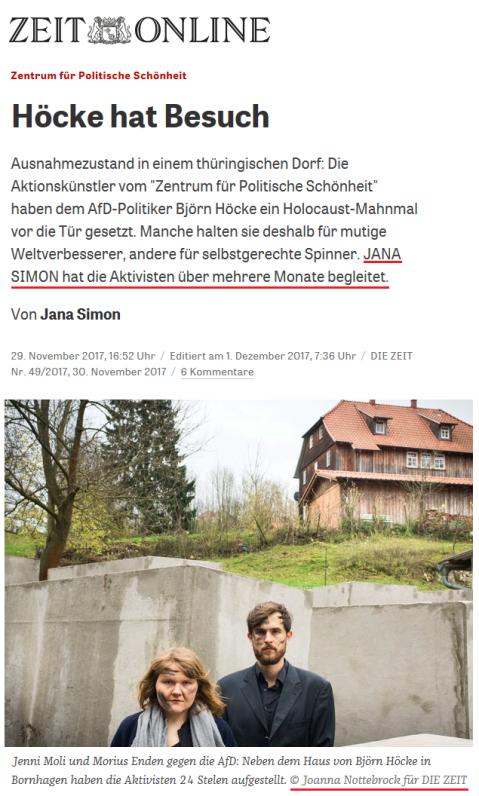 2017_12_01_ZEIT_ONLINE_Nachrichten_Hintergründe_und_Debatten_Internet_Explorer_01
