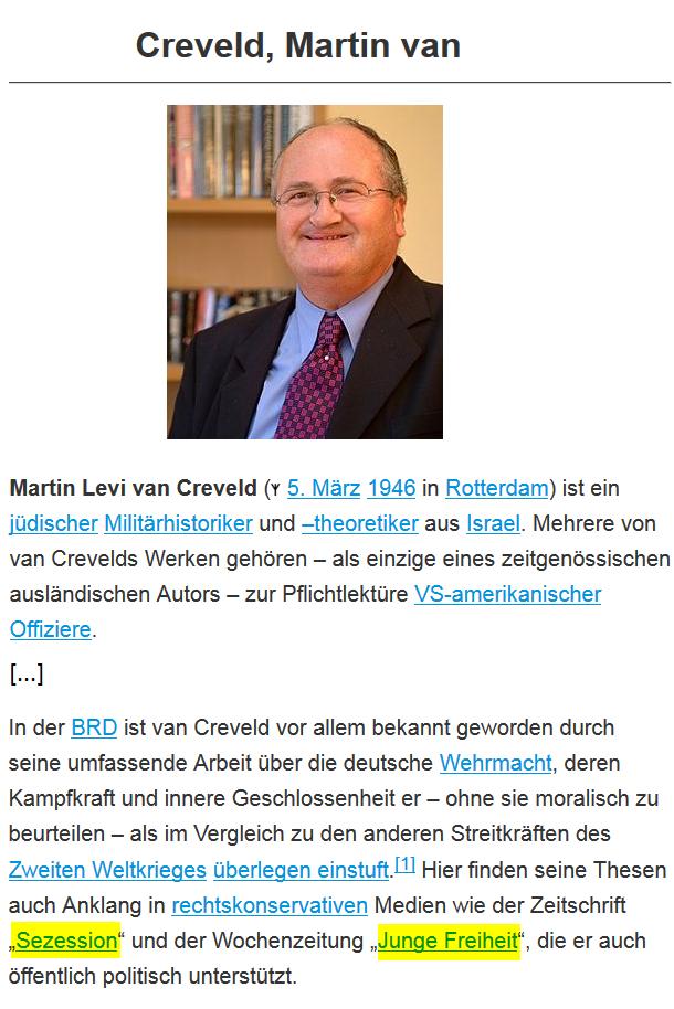 2017_12_03_Creveld_Martin_van_Metapedia