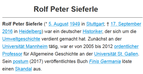 2017_12_03_Rolf_Peter_Sieferle_Wikipedia