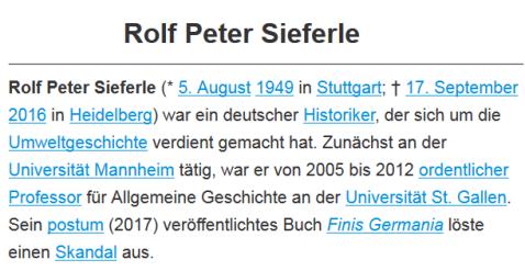 2017_12_03_Rolf_Peter_Sieferle_Wikipedia