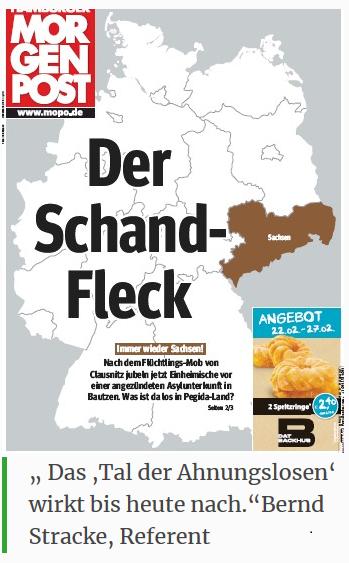 2016-02-22 Hamburger MoPo_PressReader.com_Zeitungen_aus_der_ganzen_Welt