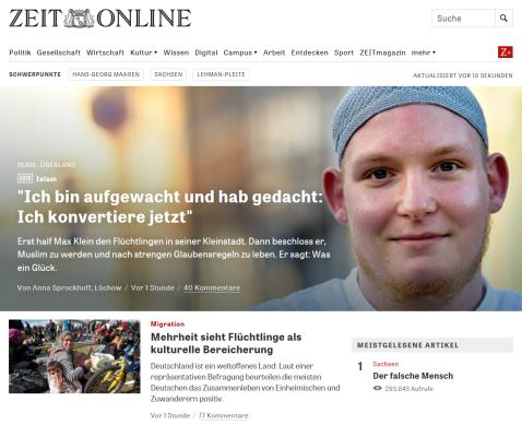2018_09_17_14_35_54_ZEIT_ONLINE_Nachrichten_Hintergründe_und_Debatten_Internet_Explorer