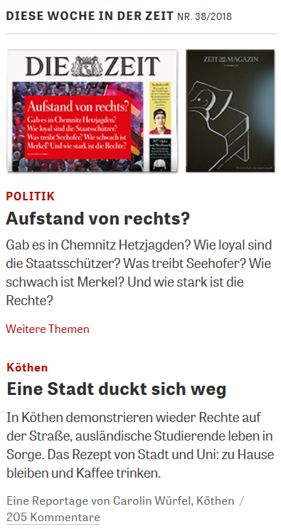 2018_09_17_14_53_23_ZEIT_ONLINE_Nachrichten_Hintergründe_und_Debatten_Internet_Explorer