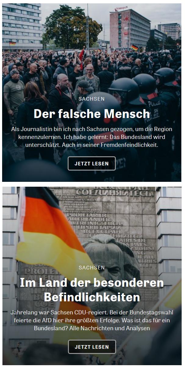 2018_09_17_14_55_41_ZEIT_ONLINE_Nachrichten_Hintergründe_und_Debatten_Internet_Explorer_bearb