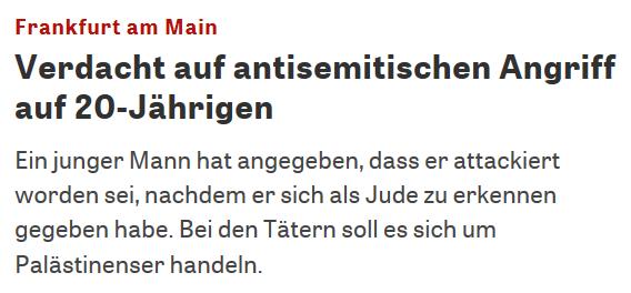 2018_09_17_16_00_15_ZEIT_ONLINE_Nachrichten_Hintergründe_und_Debatten_Internet_Explorer