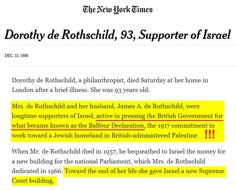 1988-12-13 NYT_Dorothy_de_Rothschild_93_Supporter_of_Israel_The_New_York_Times_Internet_E