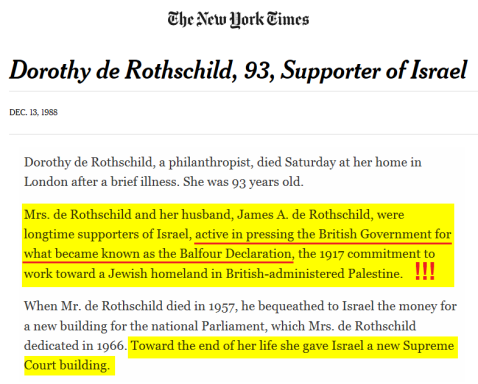 1988-12-13 NYT_Dorothy_de_Rothschild_93_Supporter_of_Israel_The_New_York_Times_Internet_E
