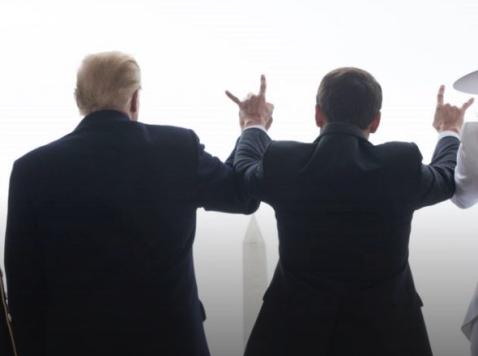 2018_04_25_11_20_30_www.whitehouse.gov_screenshot 2