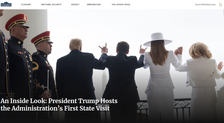 2018_04_25_11_20_30_www.whitehouse.gov_screenshot